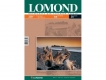 Бумага Lomond A4 230г/м2 25л матовая односторонняя фото (0102050)