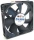 Вентилятор для корпуса 120х120х25 Zalman ZM-F3 SF