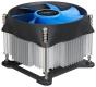 Вентилятор для Socket 1155/1156 DEEPCOOL Theta 20 PWM (95W) RTL