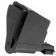 Тонер Kyocera FS-1040/1020MFP/1120MFP TK-1110 (туба) (HI-BLACK)