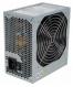 Блок питания FSP ATX 400W Q-DION QD400 (24+4pin) 120mm fan 2xSATA OEM