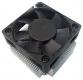 Вентилятор для Socket AM1 Cooler Master (DKM-00001-A1-GP) OEM