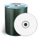 Диск CD-R Mirex 700 Mb 48-х printable bulk 100 шт (без надписи)