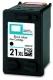 Картридж HP DJ C9351CE для HP PSC 1410 black N:21XL (PL)