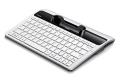 Клавиатура для Samsung Galaxy Tab 2 7.0 (EKD-K11RWEGSER)