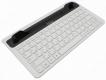 Клавиатура для Samsung Galaxy Tab 8.9 (ECR-K15RWEGSER)