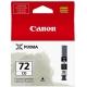Картридж Canon PGI-72 CO Chroma Optimizer для PIXMA PRO-10