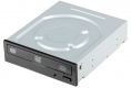 Привод DVD+RW&CD-RW Lite-On iHAS124 SATA OEM Black