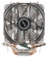 Вентилятор для Socket 1156/1155/1150/1151/775/AM3+/AM3/AM2+/AM2/FM1/FM2 Zalman CNPS8X Optima Al+Cu PWM RTL (CNPS8X Optima)