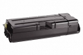 Тонер Kyocera FS-1035MFP/DP /1135MFP TK-1140 (NV-Print)