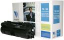 Тонер Kyocera FS-1300D (TK-130) (NV-Print)
