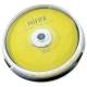Диск DVD-R Mirex 4.7 Gb 16х Cake box 10