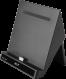 Док-станция для Acer Iconia Tab A10x (LC.DCK0A.002)