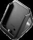 Док-станция Samsung Galaxy Note (EDD-D1E1BEGSTD)