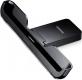 Док-станция Samsung Galaxy Tab P7300/7310 (EDD-D1C9BEGSTD)