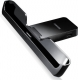 Док-станция Samsung Galaxy Tab P7500/7510 (EDD-D1B1BEGSTD)