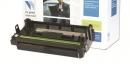 Картридж Drum Unit Panasonic KX-FAD412A для KX-MB2000/2020/2030 (NV-Print)