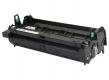 Картридж Drum Unit Panasonic KX-FAD89A KX-FL401/402/403 (NV-Print)