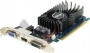 Видеоадаптер PCI-E ASUS GeForce GT730 2048Mb GT730-2GD5-BRK (RTL) GDDR5 64bit D-sub/DVI-D/HDMI