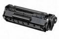 Картридж HP LJ 1010 Q2612A/Canon FX-10/Canon 703 универсальный (NV-Print)