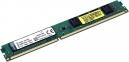 Память DIMM DDR3 PC-12800 4Gb Kingston (KVR16N11S8/4)