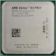 Процессор AMD Athlon II X4 840 (OEM) S-FM2+ 3.1GHz/4Mb/65W 4C