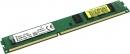 Память DIMM DDR3 PC-12800 8Gb Kingston (KVR16N11/8)