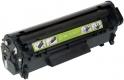 Картридж HP LJ 1010 Q2612A (Cactus)