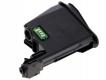 Тонер Kyocera FS-1060DN/1025MFP/1125MFP TK-1120 3000стр (NV-Print)