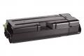 Тонер Kyocera FS-1030MFP/1130MFP TK-1130 (NV-Print)