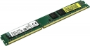 Память DIMM DDR3L PC-12800 8Gb Kingston (KVR16LN11/8)