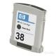 Картридж HP C9412A N:38 для Photosmart Pro B9180 matte black