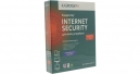ПО Антивирус Kaspersky Internet Security Multi-Device 3ПК 1year Box (KL1941RBCFS)