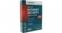 ПО Антивирус Kaspersky Internet Security Multi-Device 5ПК 1year Box (KL1941RBEFS)