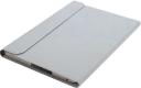 Чехол-подставка для Acer A20x/A5xx/A70x (светло-серый) (HP.BAG11.002)