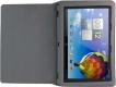 Чехол-подставка для Acer A51x/A70x IT Baggage Slim (иск. кожа, черный) (ITACA5105-1)