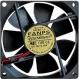 Вентилятор для корпуса 80x80x25 Gembird 2pin (FANPS)
