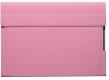 Чехол-подставка для ASUS Eee Pad Transformer TF201/300/700 Transleeve Dual (полиуретановый, розовый) (90-XB2UOKSL000F0)