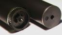 Вал селеновый Epson EPL-5700/5900/6200/Minolta Page Pro 1300/1350 (Hanp)