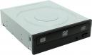 Привод DVD+RW&CD-RW Lite-On iHAS122 SATA OEM Black