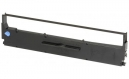 Картридж Epson LX-350/LX-300+II S015637BA
