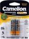 Аккумулятор AA 2700mAh (уп2шт) Camelion