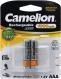 Аккумулятор AAA 1000mAh (уп2шт) Camelion