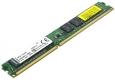 Память DIMM DDR3L PC-12800 4Gb Kingston (KVR16LN11/4)