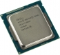Процессор Intel Pentium G3260 (OEM) S-1150 3.3GHz/3Mb/54W 2C/2T/HD Graphics 350MHz/Dynamic Frequency