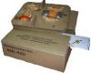 Сервисный комплект Kyocera FS-6025MFP/FS-6030MFP MK-470 (для автоподатчика)