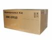 Сервисный комплект Kyocera FS-C8020/8025MFP MK-895B