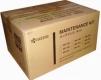 Сервисный комплект блока проявки B Kyocera KM-3650w DV-950B 36000 пог.м.