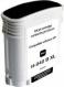 Картридж HP DJ C4906AE N:940XL для HP OfficeJet Pro 8000/8500 black (PL)
