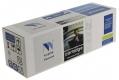 Картридж HP LJ P1005/P1006/P1505/P1102/P1120/Canon LBP6000 универсальный CB435A/CB436A/CE285A / Canon 725 (NV-Print)